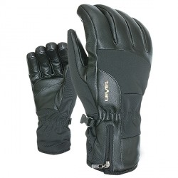 Gants ski Level Apex Gtx