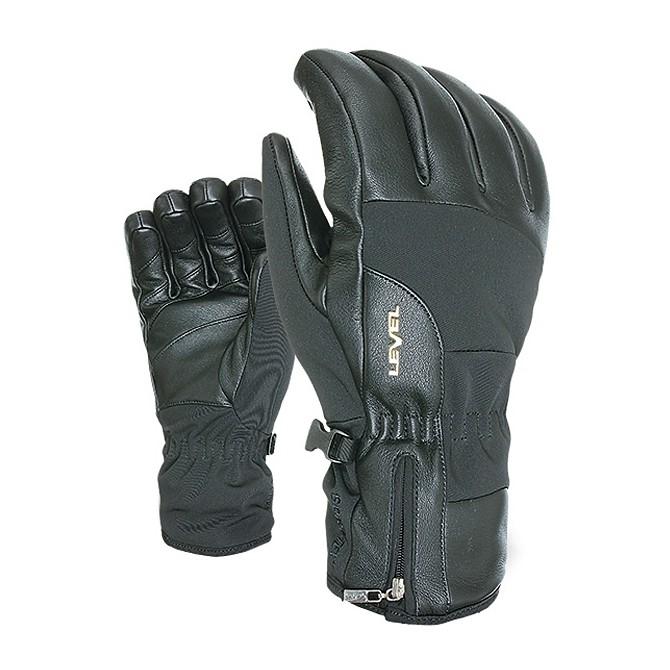 Ski gloves Level Apex Gtx