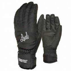 Ski gloves Level Energy