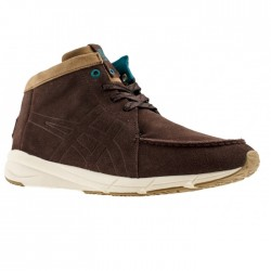chaussures Onitsuka Tiger Burford homme