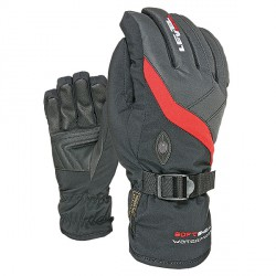 Gants ski Level Hero Homme