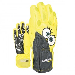 Ski gloves Level Lucky Baby