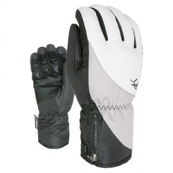 Gants ski Level Mercury Gtx Femme
