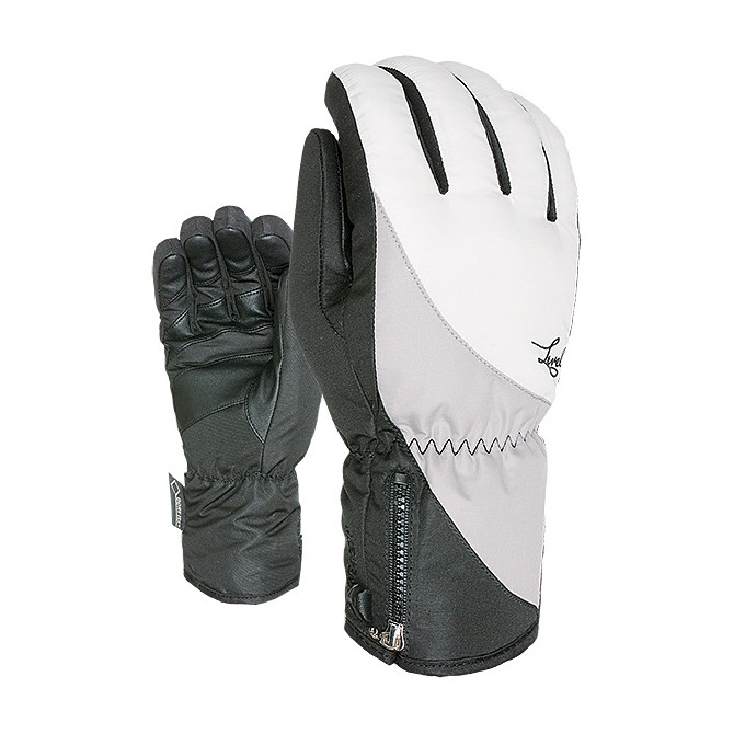 Ski gloves Level Mercury Gtx Woman