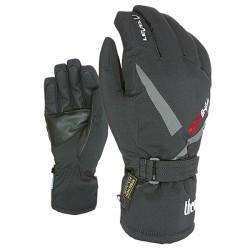 Ski gloves Level Motion