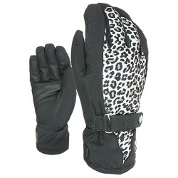 Gants ski Level Hero Femme
