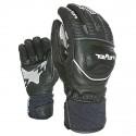 Ski gloves Level Race