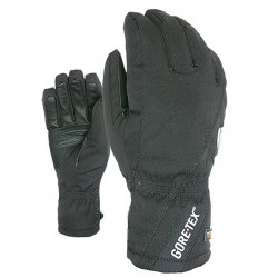Ski gloves Level Twin Gtx Woman