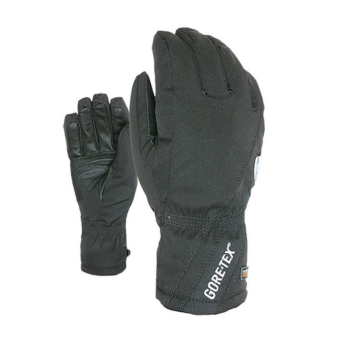 Ski gloves Level Twin Gtx Woman