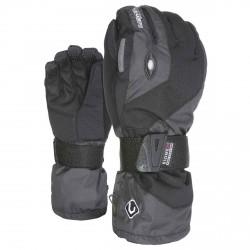 Guantes snowboard Level Clicker