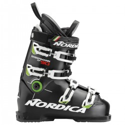 botas esquí Nordica Dobermann Gp 90