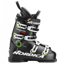 ski boots Nordica Dobermann Gp 90