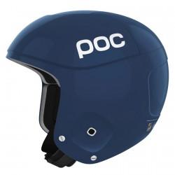 Ski helmet Poc Skull Orbic X