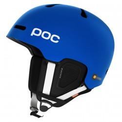 Casque snowboard Poc Fornix