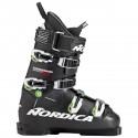 botas esquí Nordica Dobermann WC Edt 110