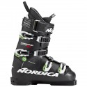 ski boots Nordica Dobermann WC Edt 110