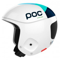 Casco sci Poc Skull Orbic Comp Julia