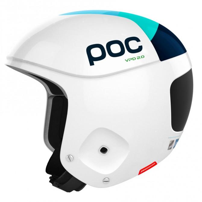Ski helmet Poc Skull Orbic Comp Julia