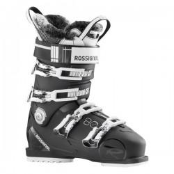 chaussures ski Rossignol Pure Pro 80