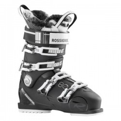 ski boots Rossignol Pure Pro 80