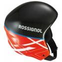 Casco sci Rossignol Hero Carbon Fiber Fis