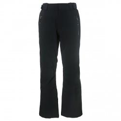 Pantalone sci Emporio Armani Ea7 Woven Uomo