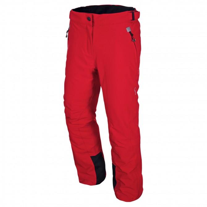 Pantalon ski Cmp Femme