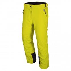 Ski pants Cmp Woman