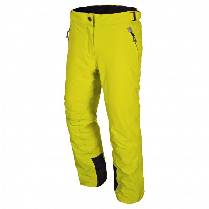 Pantalones esquí Cmp Mujer