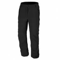 Soft-shell pants Cmp Woman