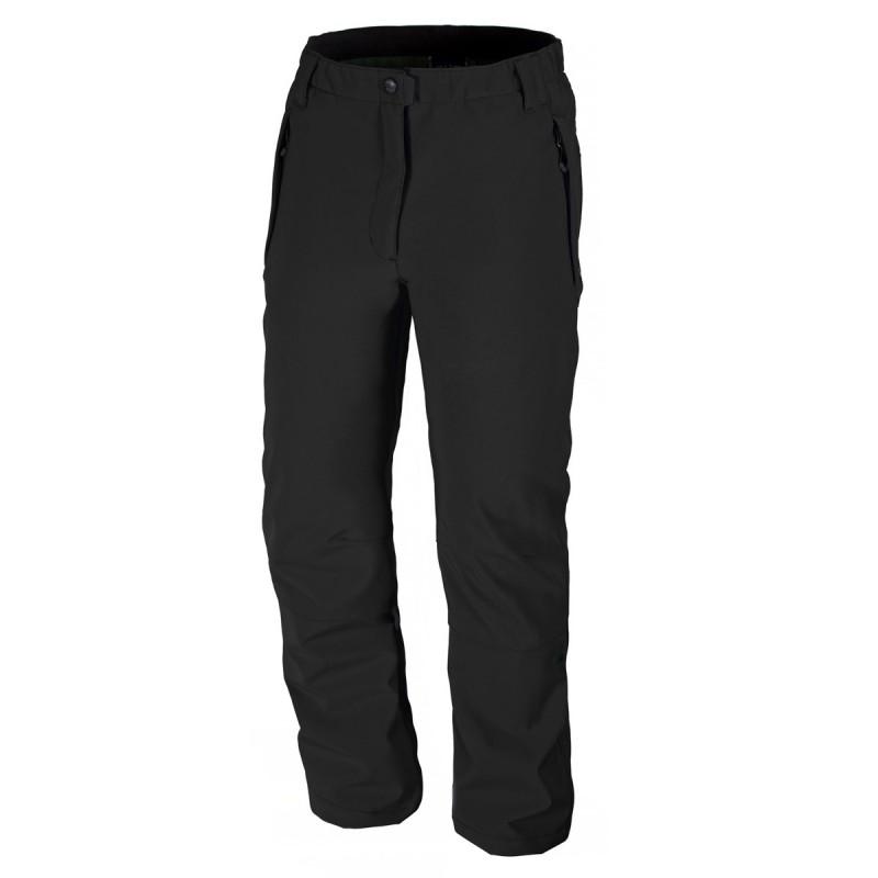 2b4597a792 Cmp Pantalone soft-shell Donna Prezzi Cmp Prezzi Sci Abbigliamento
