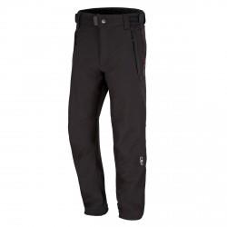 Pantalon soft-shell Cmp Junior