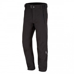 Pantalones soft-shell Cmp Junior