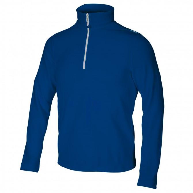 Jersey Cmp Hombre azul