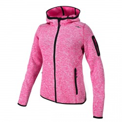 Jersey polar Cmp Mujer