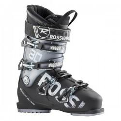 ski boots Rossignol Allspeed 80