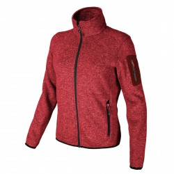 Fleece Cmp Woman