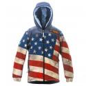 Ski jacket Energiapura Sunne Junior