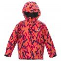Veste ski Rossignol Mini Baby