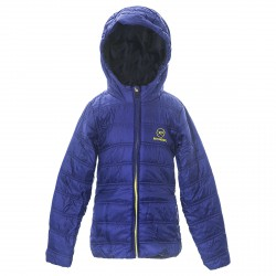 Down jacket Rossignol Light Girl