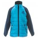 Down jacket Rossignol Clim Light Junior