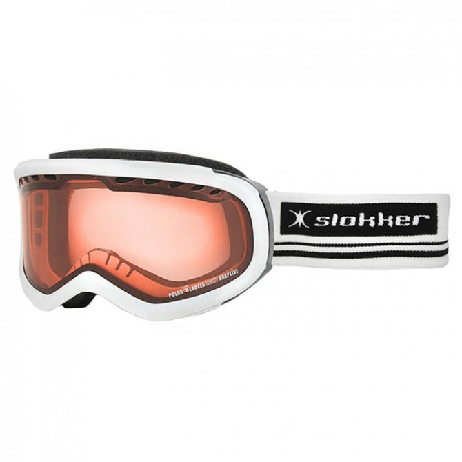 Máscara esquí Slokker Polar 4 Adaptiv RH