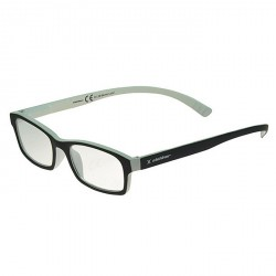 Reading glasses Slokker