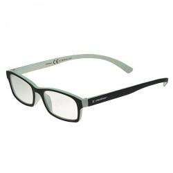 Reading glasses Slokker