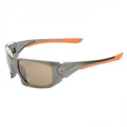 Occhiale sole Slokker 110 bianco