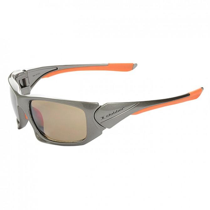 Sunglasses Slokker 110