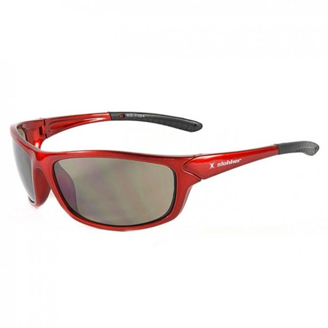 Sunglasses Slokker 120
