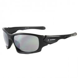 Sunglasses Slokker 130