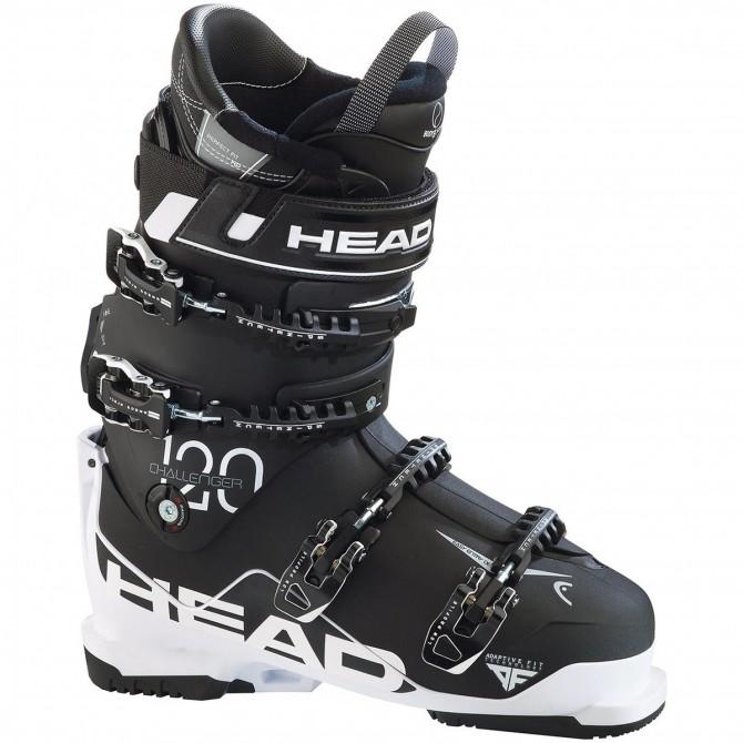 Chaussures ski Head Challenger 120