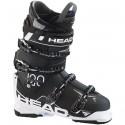 Ski boots Head Challenger 120